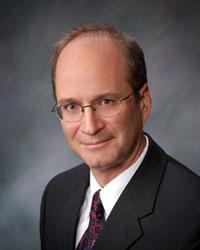 James M. Sevey, DMD