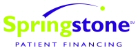 Springstone Patient Financing