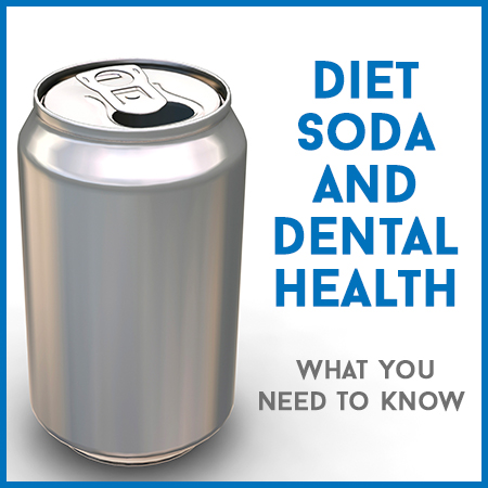 Health-conscious diets