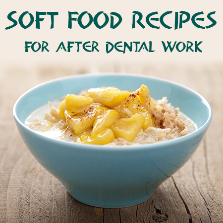 soft_food_recipes